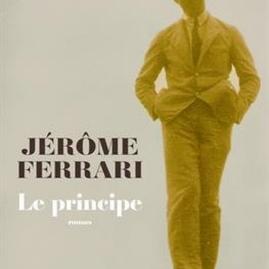 5c618-ferrari-thumb