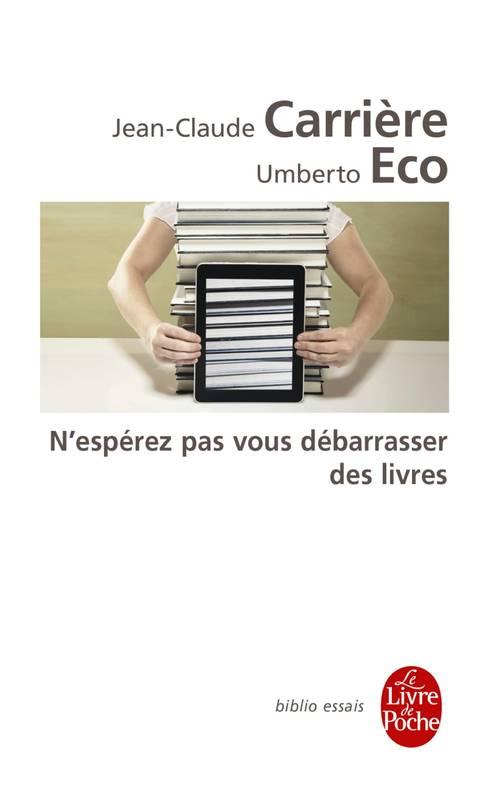carrière-eco