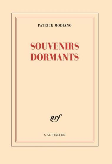 Modiano-souvenirs-dormants