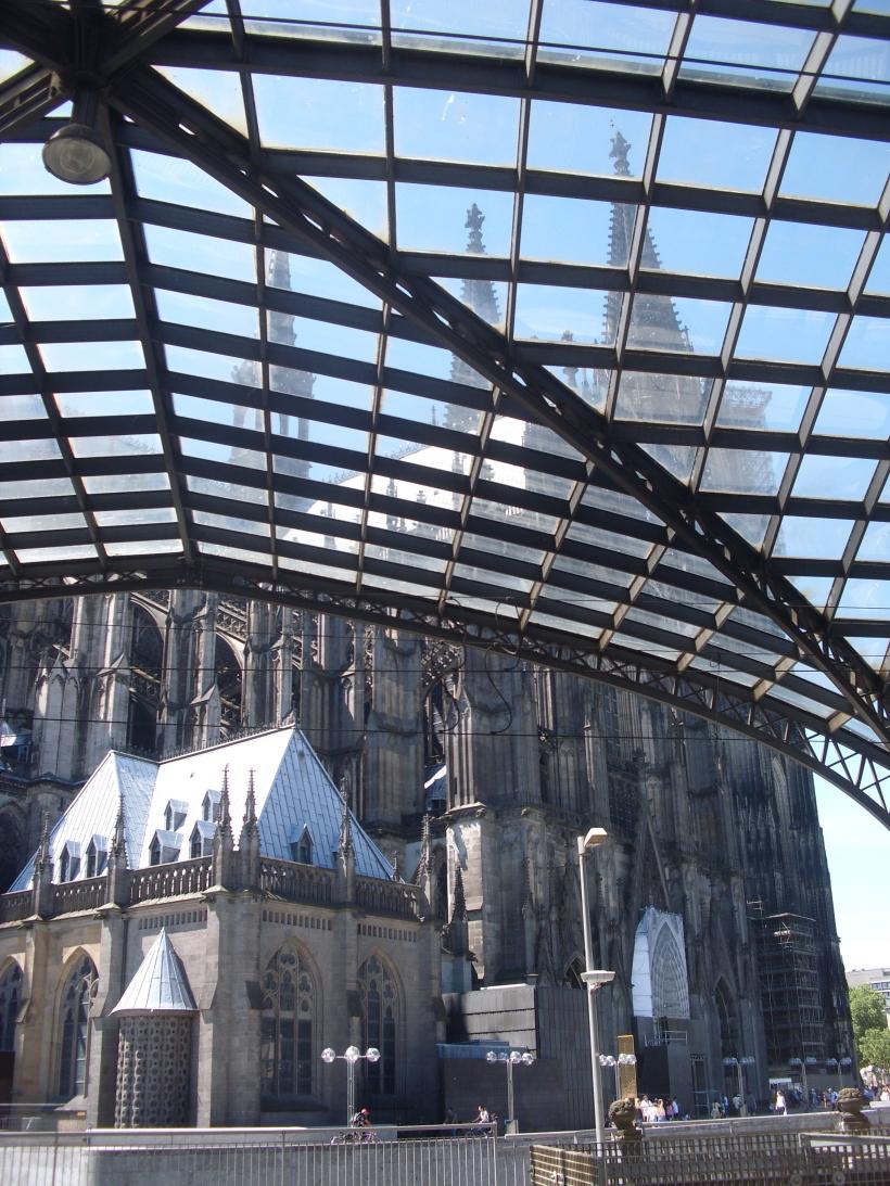 18-07-16 (4) Köln
