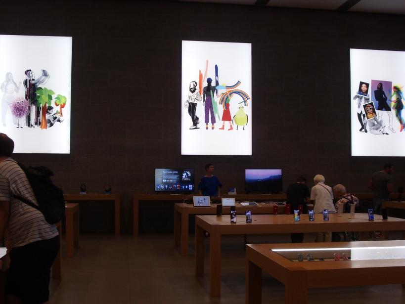 18-07-16 (9) Apple