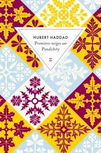 H.Haddad