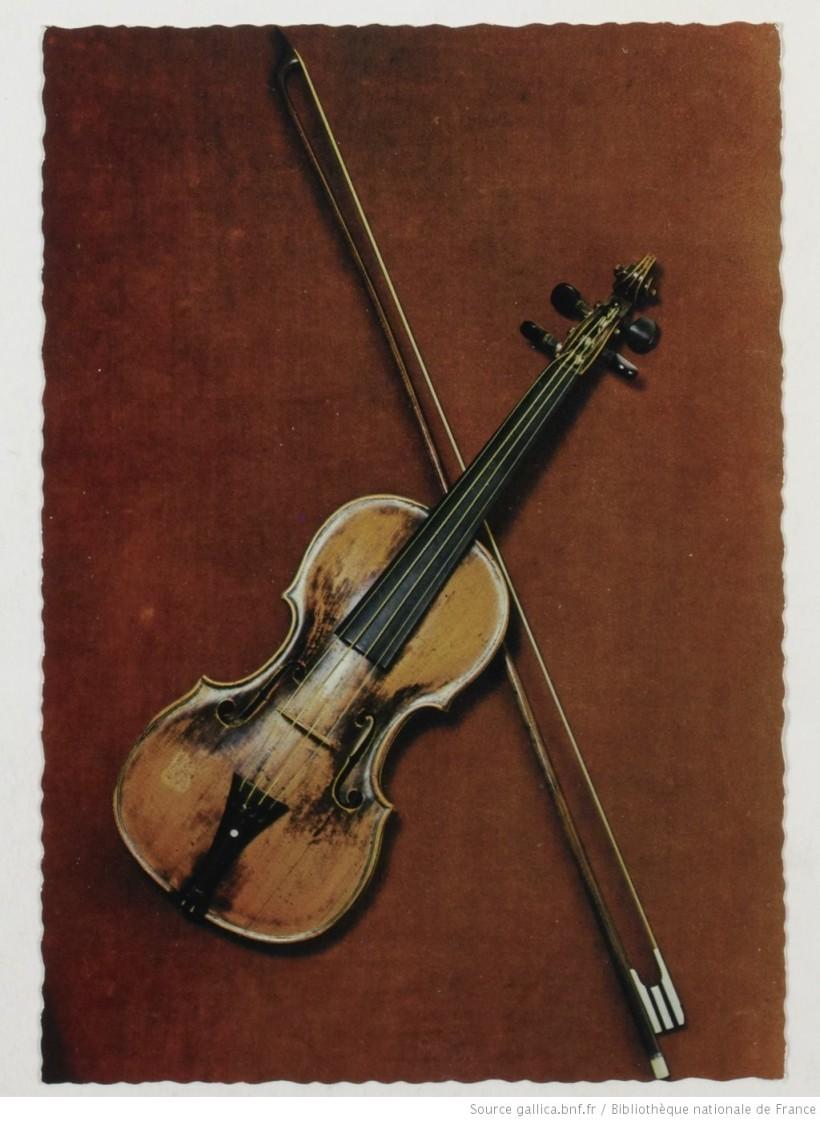 Violon_d'enfant_de_Mozart
